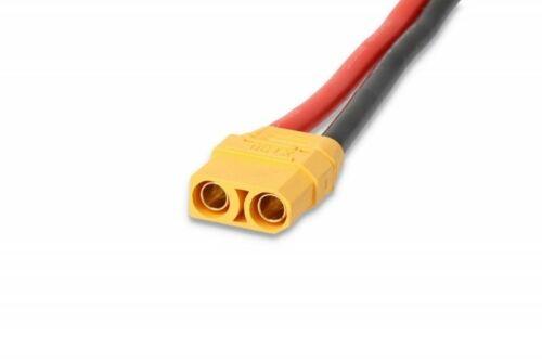 SLS Lipo Quantum 5000mAh 3S1P 11,1V 40C//80C #SLSQ50003140