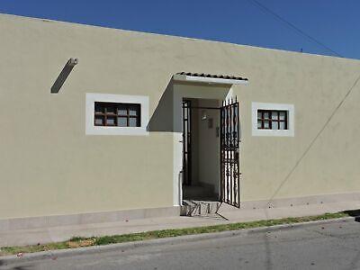 Venta Casa Un Piso. 2 Recamaras. 1 Baño. 2 Autos Col. Bugambilias Puebla