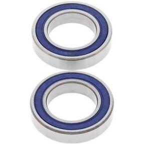 Cojinetes Kit Rueda Delantera Front Wheel Bearing Gas-Gas Txt Trials 280 04-17