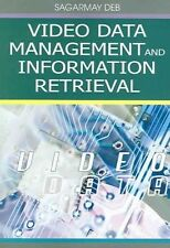 Video Data Management and Information Retrieval-ExLibrary