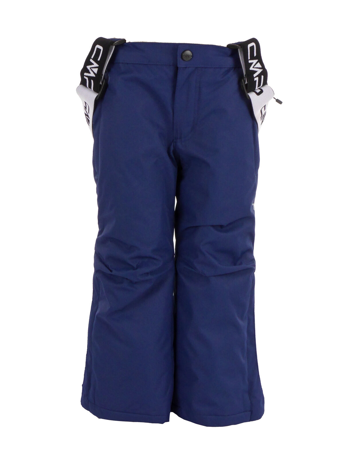 CMP ski snowboard pants dark bluee  baby avant waterproof  creative products