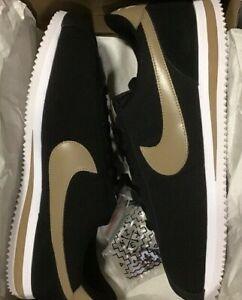 NEW GENUINE Nike CORTEZ BASIC PREMIUM QS Men's Shoes SIZE 13 819721-021