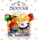 You are Very Special by Su Box (Paperback, 2000)