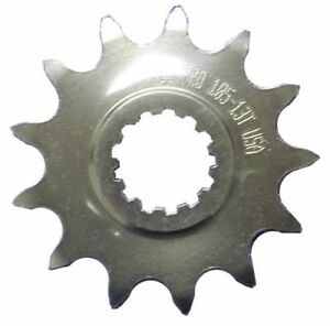 NEW MICRO SPRINT 17 TOOTH HONDA F4 /& RR FRONT SPROCKET,600 MINI-SPRINT