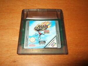 Road-Champs-fuer-Gameboy-Color-GBC
