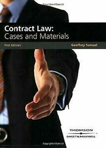 Contract-Law-by-Samuel-Geoffrey
