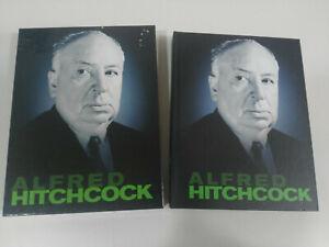 Alfred-Hitchcock-Coleccion-6-peliculas-Edicion-Deluxe-6-x-DVD-Espanol-English