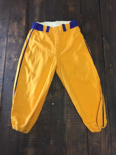 Russell And Southern Co Baseball Pants  Athletic C