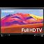 Indexbild 1 - Samsung GU32T5379CUXZG 1080p Full HD LED Fernseher 80 cm [32 Zoll] Smart TV HDR