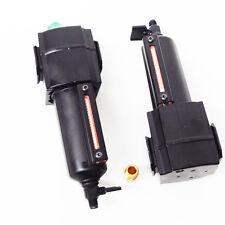 Regulator / Filter for COATS Rim Clamp Tire Changer machine changers NEW in box