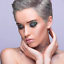 Hemway-Ultra-Sparkle-Glitter-Flake-Decorative-Wine-Glass-Craft-Powder-Colours thumbnail 165