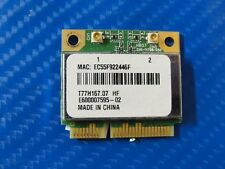 ACER ASPIRE 5750 NETWORK ADAPTER WINDOWS 8 X64 DRIVER DOWNLOAD
