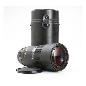 Nikon-AF-2-8-180-ED-N-Sehr-Gut-228160