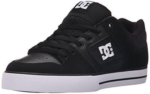 DC PURE-M Mens Pure Skate SZ/Color. Shoe 1- Choose SZ/Color. Skate 0517a5