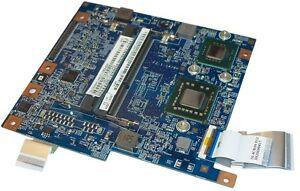 Acer Aspire 5810T Intel Chipset Driver Windows