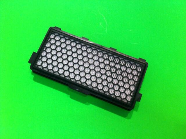 Hepa H12 Filter Pollenfilter für Miele S5 Serie (S5000-5999) SF-AH50 SF-AH 50