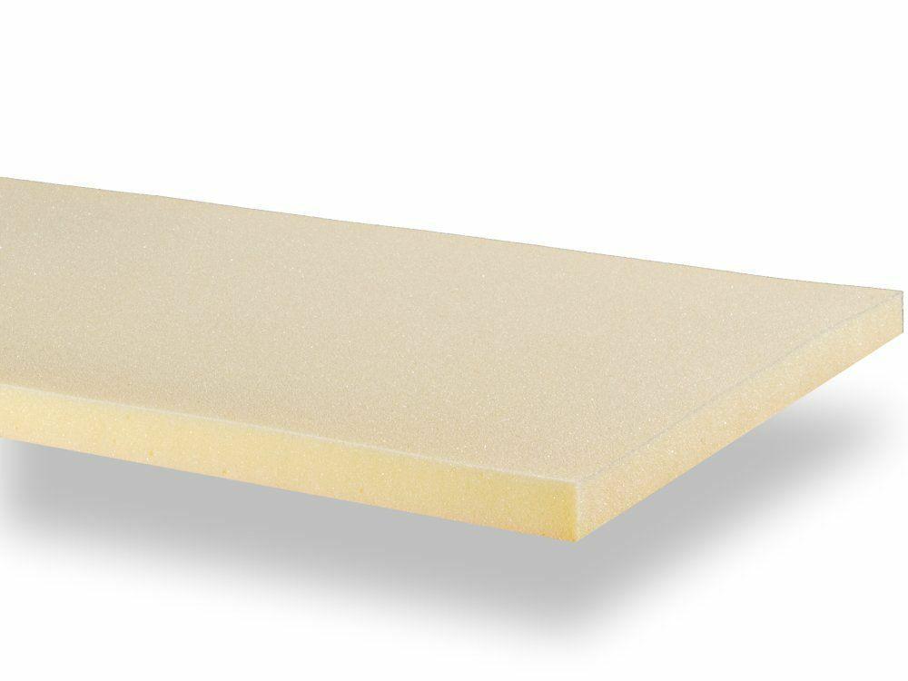 Ergomed® Visco Matratzen Topper Topper Topper ViscoWell® II 100x200 7 cm Viscoschaum a1f32f