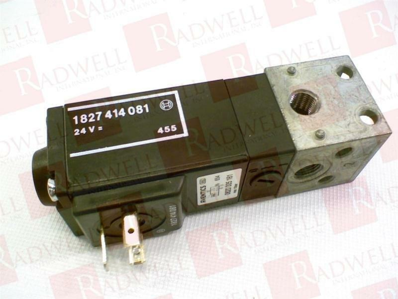BOSCH 0820-005-161   0820005161 (NEW NO BOX)