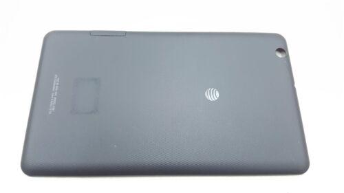 AT/&T Rocker Buttons OEM OEM ZTE Trek 2 HD K88 Back Cover Battery Door