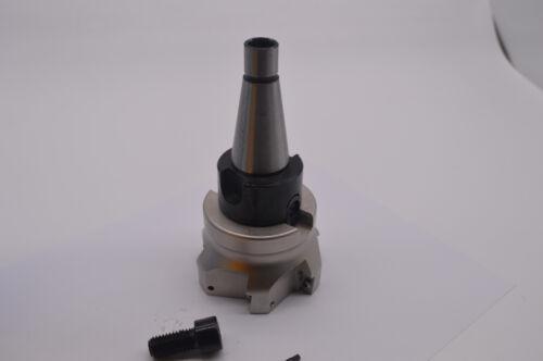 NT30-FMB27  FOR EMR400R-80-27//EMR//RAP//80-27