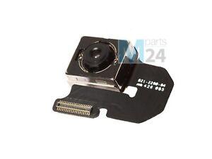 IPHONE-6-plus-Main-Camera-Main-Cam-Rear-Back-Camera-Module