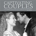 Captivating Couples by David Baird (Hardback, 2005)