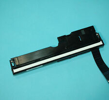 Hp Scanner Bulb Replacement Ebay