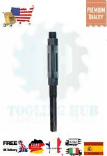H7 Adjustable Hand Reamer 2132 Inch To 2332 Inch 166 To 182mm