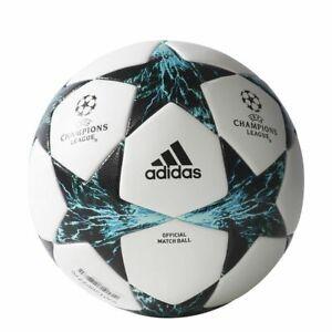 20cb9b5f5c25 Best Kwik Goal Soccer Balls | eBay