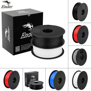 Creality-Ender-3D-Drucker-Filament-1-75mm-PLA-1kg-2kg-2-2lb-Fuer-Ender-3-3-Pro