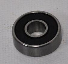 Generic Electrolux, Kirby, Eureka, Motor Bearing, 8 mm bearing