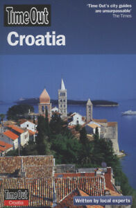 Time-Out-Guides-Time-Out-Croatia-by-Editors-of-Time-Out-Paperback-softback