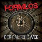 Der Falsche Weg von Formlos (2014)