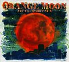 Orange Moon [Digipak] by Alexis Marceaux (CD, 2011)
