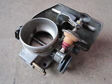 VR6 2.8 AAA Drosselklappe VW Golf 3 Vento Passat 35i B5 021061M