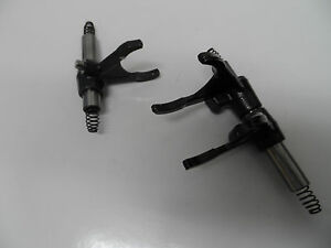 KTM-SXF-250-2011-GEAR-SELECTOR-FORKS-WILL-FIT-OTHER-YEARS-KTM007