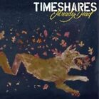 Already Dead 0603967157529 by Timeshares CD