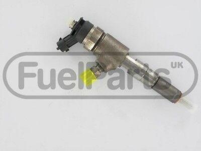 BRAND NEW Fuel Parts Fuel Injector DI669 GENUINE 5 YEAR WARRANTY