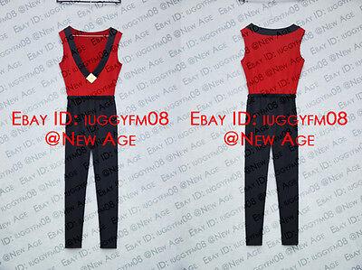 Steven Universe Jasper Cosplay Costume Outfut Jumpsuit Body Suit Spandex