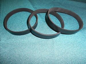 3-NEW-DRIVE-BELTS-MADE-IN-USA-FOR-RYOBI-AP1300-13-034-THICKNESS-PLANER-BELTS