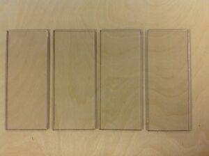 Baby-Blue-Die-Cutting-Machine-Compatible-4x-B-Cutting-Plates-new