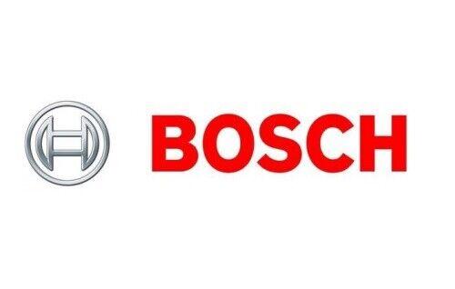 Bosch Kohlenstoff-Pinsel Set (LKW) - 2007014017