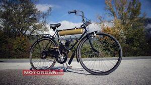 puch steyr waffenrad mit motor oldtimer herrenrad fahrrad. Black Bedroom Furniture Sets. Home Design Ideas