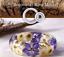 Vriart® Handmade Crystal Resin Jewelry Mold Kit -USA STOCK 83pcs