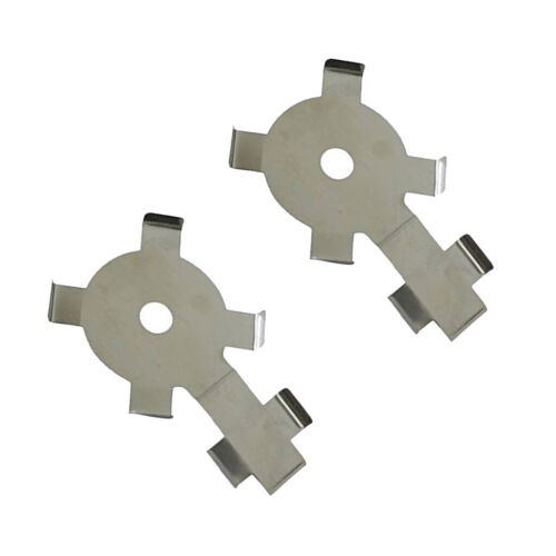 2pcs String Trimmer Connectiong Stangendichtung Für Stihl HS81 HS81R