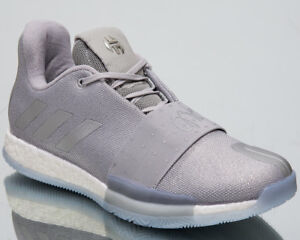 reputable site feda6 6965f Image is loading adidas-Harden-Vol-3-034-Voyager-034-Men-