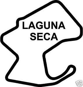 Rear Window Sticker fits Renault Laguna Vinyl Decal Car Emblem Sticker Logo RW79