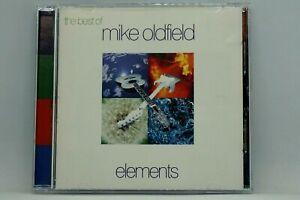 Mike-Oldfield-Elements-The-Best-Of-CD-Album-TUBULAR-BELLS-MOONLIGHT-SHADOW