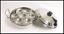 STAINLESS-STEEL-MULTI-KADAI-IDLI-DHOKLA-KHAMAN-COOKER-BALTI-DISH-FRY-PAN-STEAMER