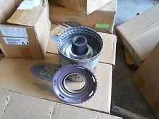 NEW NOS 1995 - 1997 FORD TAURUS AUTO TRANS BRAKE DRUM KIT F5DZ-7L669-A NEW OEM